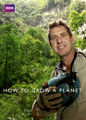 How to Grow a Planet | filmes-netflix.blogspot.com