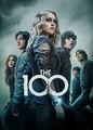 The 100 | filmes-netflix.blogspot.com