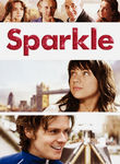Sparkle Poster