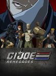 G.I. Joe: Renegades Poster