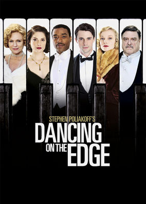 Dancing on the Edge - Season 1