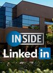 Inside: LinkedIn