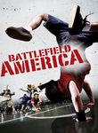 Battlefield America Poster