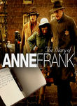 Masterpiece Classic: The Diary of Anne Frank Poster