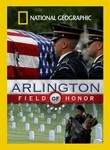 National Geographic: Arlington: Field of Honor Poster