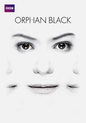 Orphan Black | filmes-netflix.blogspot.com.br