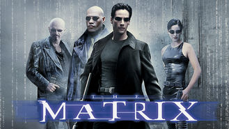 The Matrix (1999) on Netflix in the Netherlands