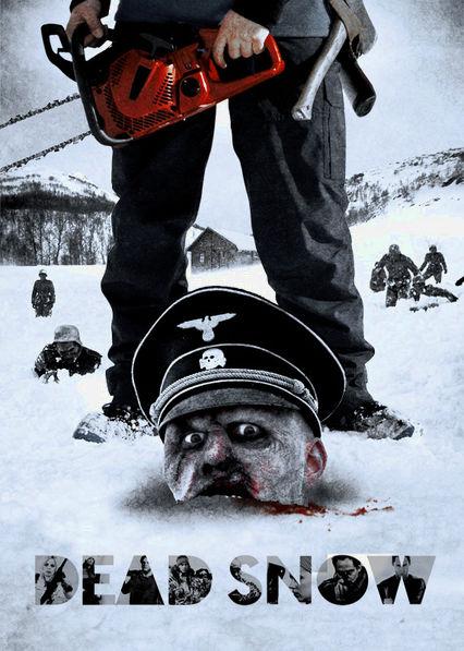 Dead Snow Netflix US (United States)