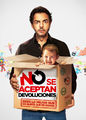 Instructions Not Included | filmes-netflix.blogspot.com