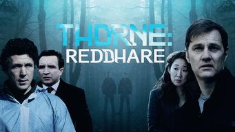 Reddhare