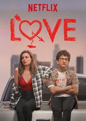 Love | filmes-netflix.blogspot.com
