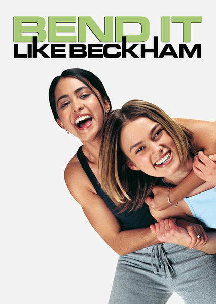 gender issue in bend it like beckham Indian culture is a very serious and complicated culture there are many rules and expectations that sometimes are very hard to exceed indians are very aware and mindful of social order and their status with other people including their family, friends, or strangers.