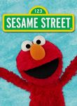 Sesame Street: Selections from Season 42 Poster