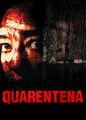 Quarentena | filmes-netflix.blogspot.com