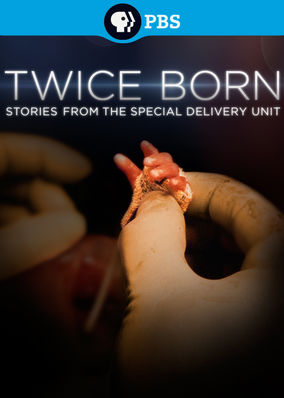 Twice Born: Special Delivery Unit - Season 1