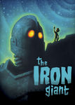 The Iron Giant | filmes-netflix.blogspot.com