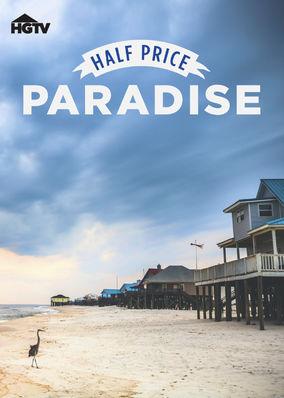 Half-Price Paradise - Season 1