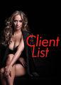 The Client List | filmes-netflix.blogspot.com