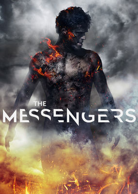 Messengers, The - Season 1