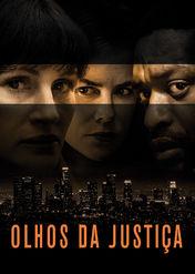 Olhos da Justiça | filmes-netflix.blogspot.com