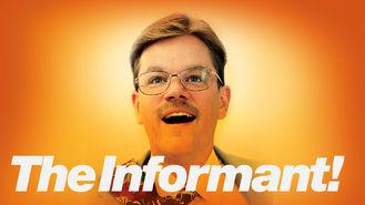 Image result for The Informant netflix