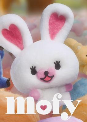 Mofy - Season 1
