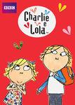 Charlie e Lola | filmes-netflix.blogspot.com
