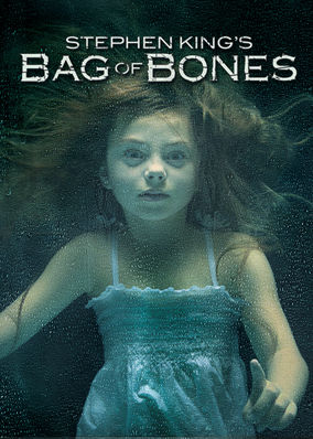 Stephen King's Bag of Bones - Season 1