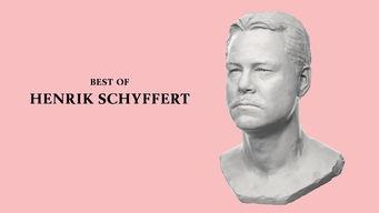 Best of Henrik Schyffert