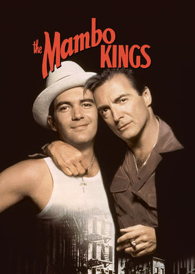 Mambo Kings, The