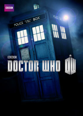 Doctor Who - Season 8