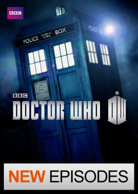 Doctor Who - Season 9