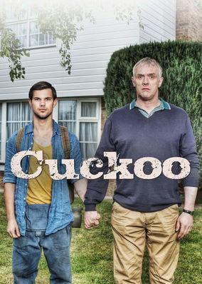 Cuckoo - Season 3